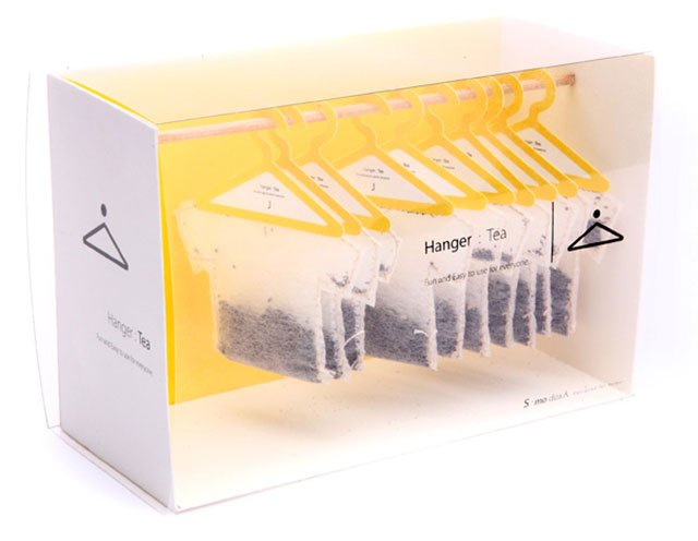 Hanger-Tea-by-Soon-Mo-Kang