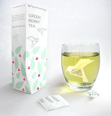 Origami-teabags-by-Natalia-Ponomareva