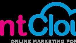 print cloud portal logo