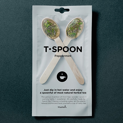 TSpoon-by-March-Design-Lithuania