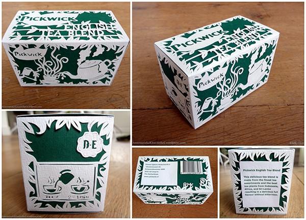Teabox-by-Annemarieke-Kloosterhof