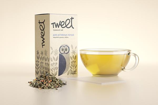 Tweet-Tea-Design-by-Marina-Apevalina