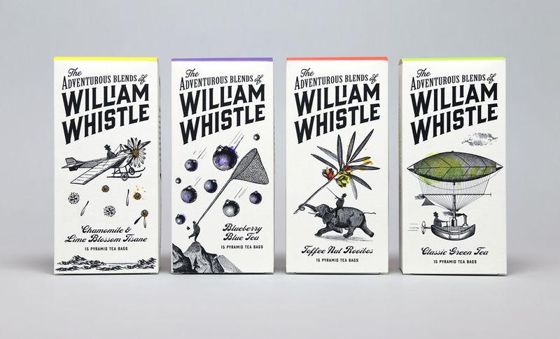 William-Whistle-Tea