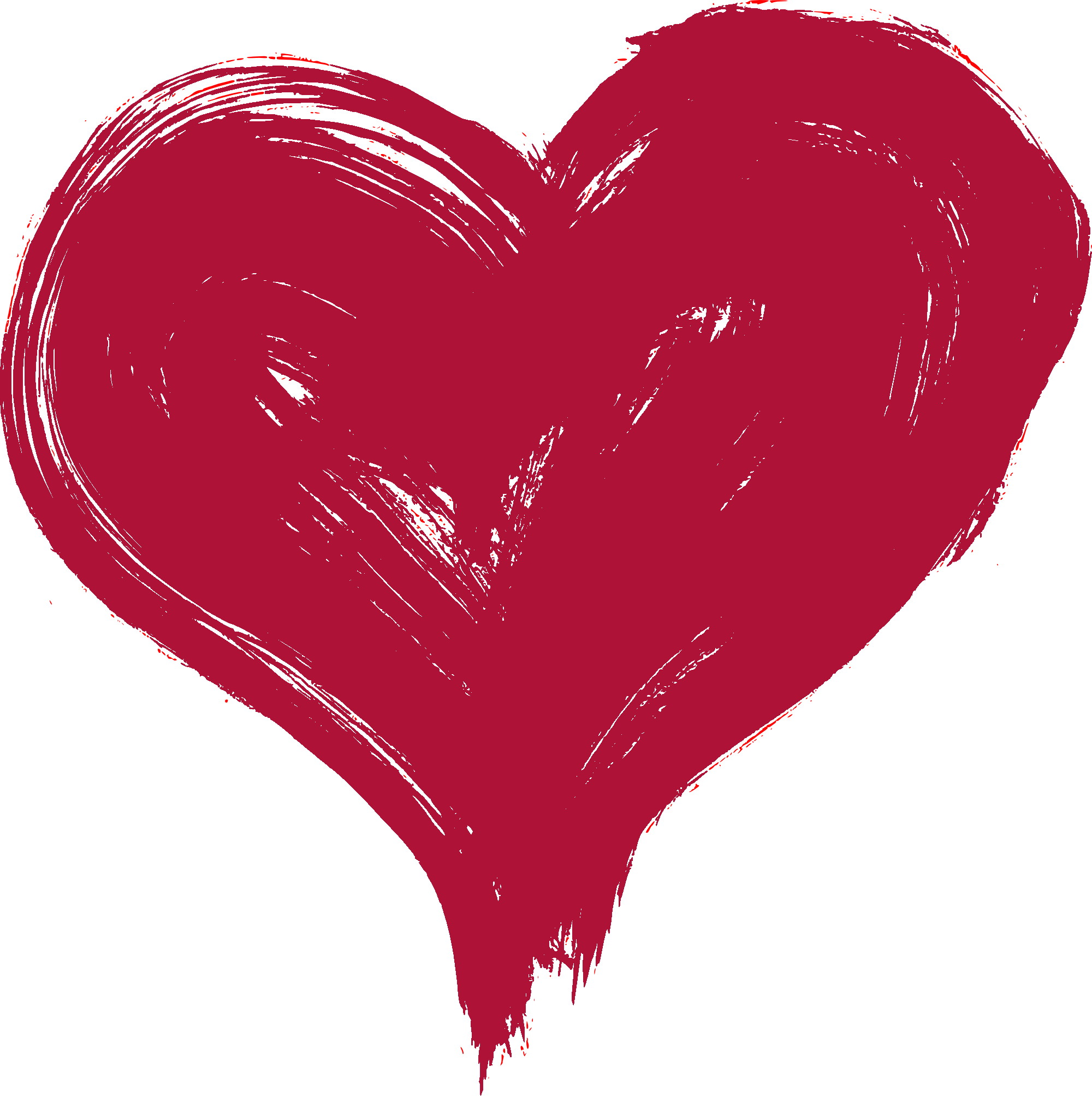 channel harmony heart