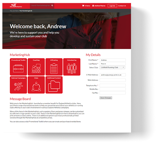 Case-study-image_England-Athletics-Marketing-Hub