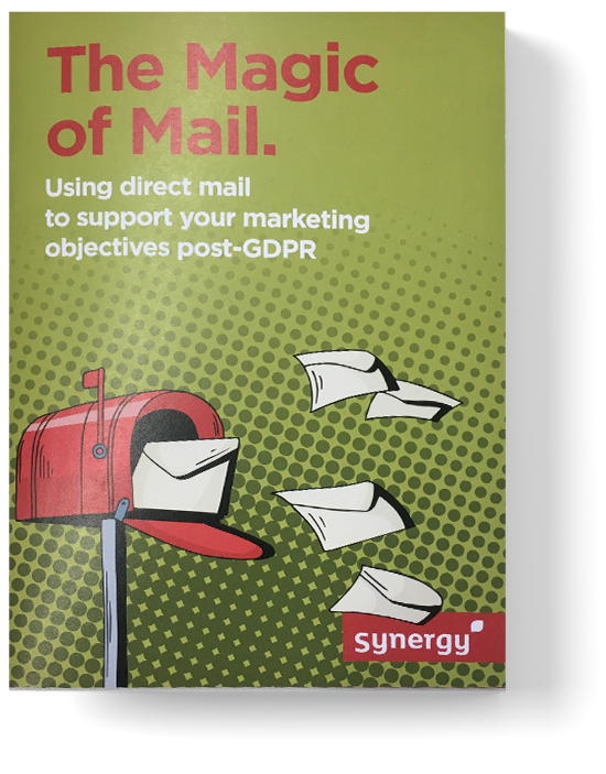 Insights-page_Synergy-The-Magic-of-Mail