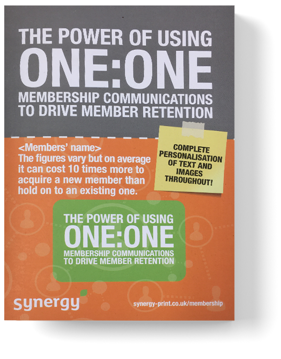 Insights-page_Synergy-The-Power-of-Using-One