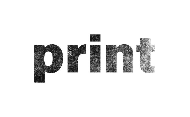Our print management services will help you save time and money. With one point of contact guiding you throughout and overseeing production.