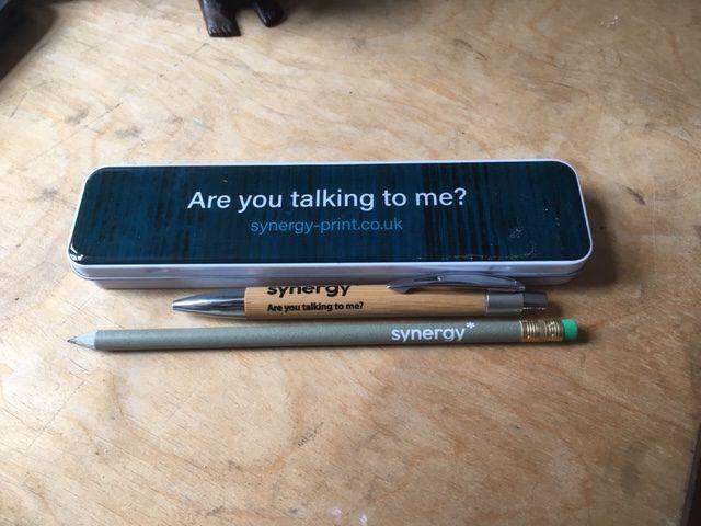Synergy_Pens_pencils2