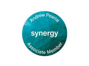 Synergy Pin