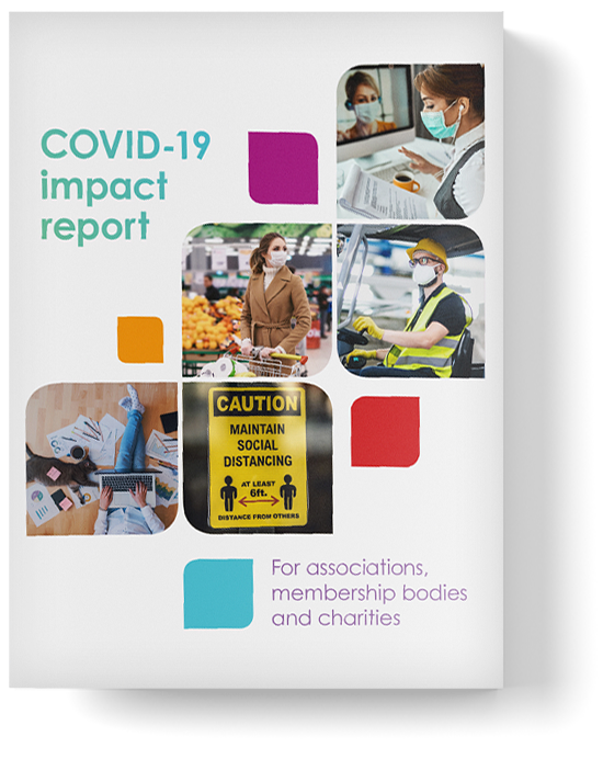 Synergy Covid 19 Impact Report